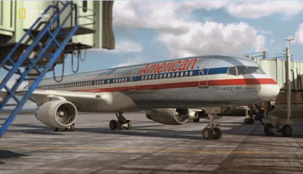 расследование авиакатастроф