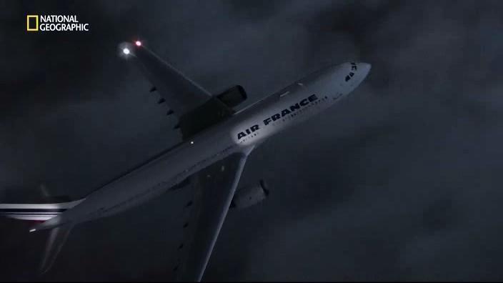 расследование авиакатастроф 12 сезон 13 серия