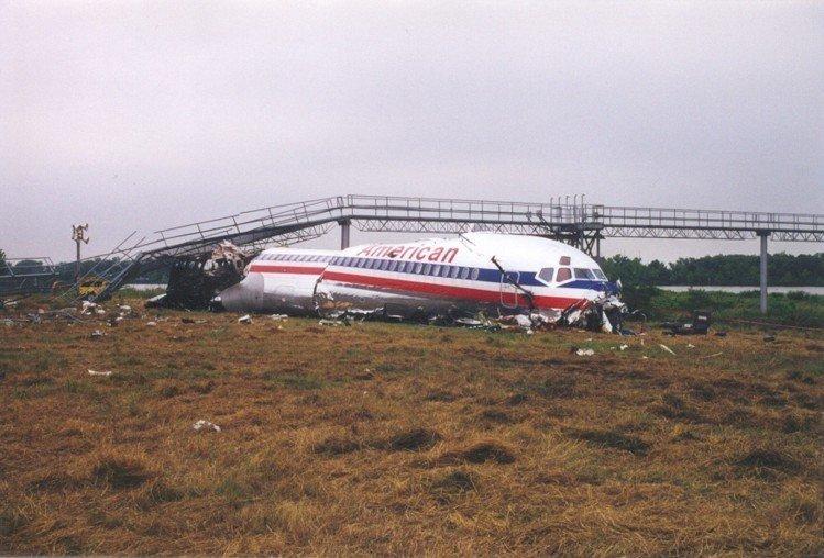наперегонки с бурей расследование авиакатастроф