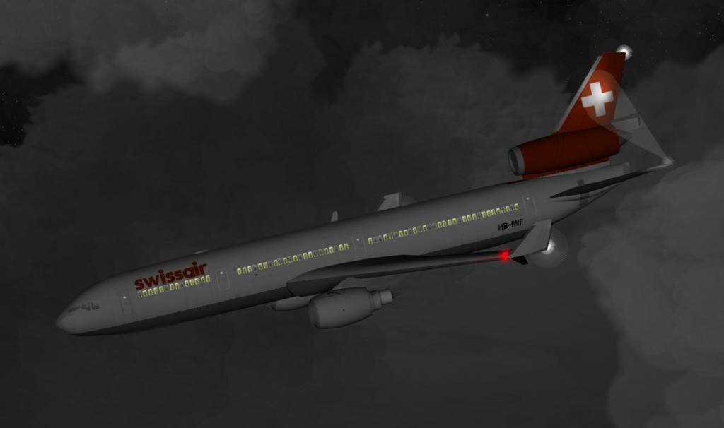 расследование авиакатастроф смотреть онлайн
