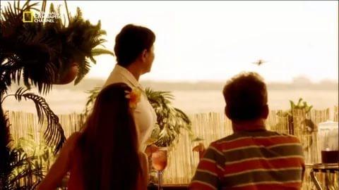 14 сезон 9 серия расследование авиакатастроф
