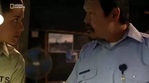 15 сезон 8 серия расследование авиакатастроф