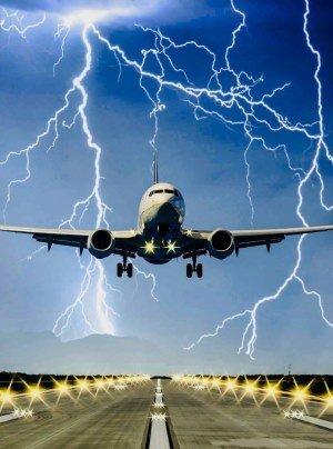 Расследование авиакатастроф 21 сезон, новые серии