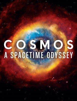 Космос - пространство и время