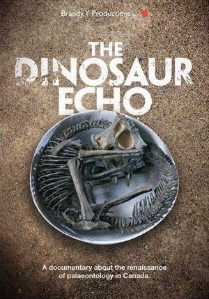 Эхо динозавров