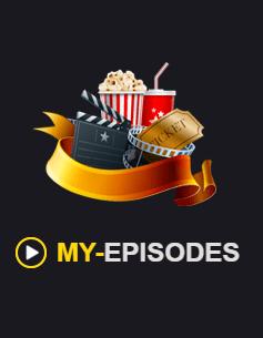 my-episodes.ru